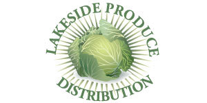 Lakeside Produce